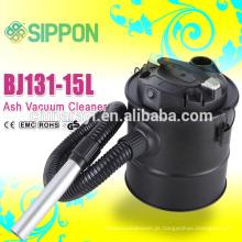 Aspirador de cinzas quente BJ131-15L 600W