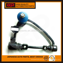 Autoteile für Toyota Hiace Obere Fahrwerk Querlenker 48067-28050