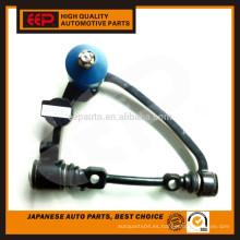 Piezas de repuesto para Toyota Hiace Brazo de Suspensión Superior 48067-28050