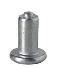 Various Type and Size Tyre Stud of Tungsten Carbide