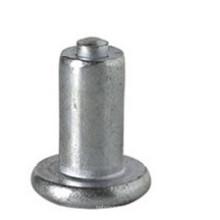 Различные тип и размер шин стержня из карбида вольфрама