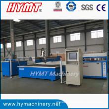 SQ2515-4 Máquina de corte por chorro de agua CNC Aaxis
