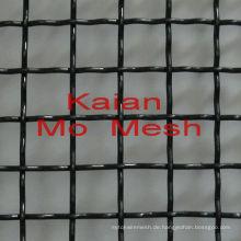 Molybdän Mesh / weiß Molybdän / schwarz Molybdän ---- 30 Jahre Fabrik