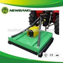 TM rotary topper mower