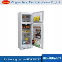 Hausküchengeräte Kerosin Kühlschrank und Gefrierschrank
