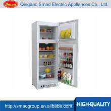 home kitchen appliances kerosene refrigerator and freezer