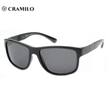 premium selling custom specialized outdo sport sunglasses