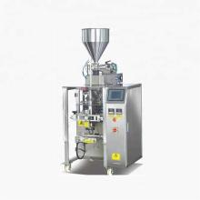 Liquid  VFFS/ Vertical Form Fill Seal Machine