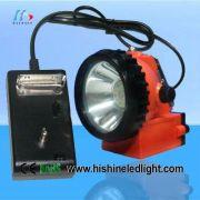 Camping Light 1w 16h Ip65 Anti - Explosion Mining Led Headlamps