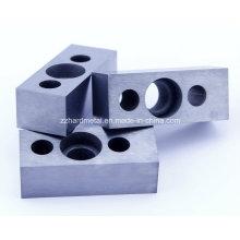 Hochwertige Verschleißbeständige Hartmetallplatte