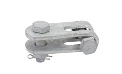 ZS Type Clevise Right Angle Hung Plate