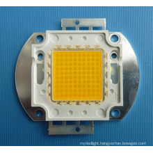 100W High Power LED Chips for Baylight and Floodlight