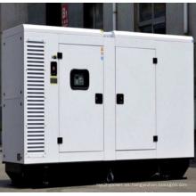 Generador de tipo silencioso Perkins de 400kva