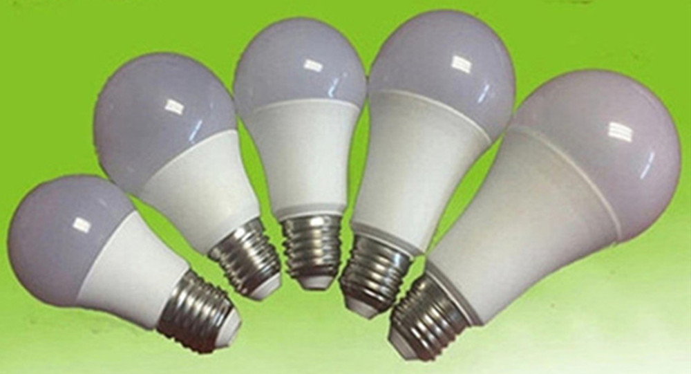 indoor dimmable led bulb