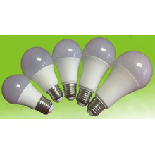 bombilla led regulable de interior