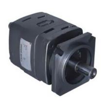 Pumpe für Hitachi Bagger (EX200, EX300, EX400, ZX470, ZX870, EX1200)