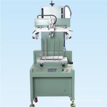 TM-P2030 Neue Ankunft Automatische Siebdruck Aufkleber Etikettendruckmaschine