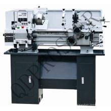 Bench Lathe Machine (CZ1224 CZ1237)