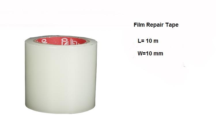 dilm repare tape (3)