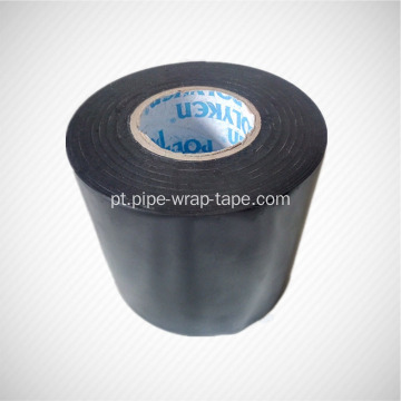 POLYKEN930 Pipe Anti corrosão Joint Tape