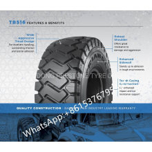 29.5r25, High-Quality Radial OTR Tire, Triangle Tyre, Double Coin, Westlake, Hilo Tyre, Linglong