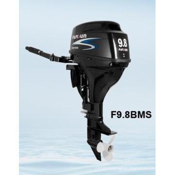 Vendendo bem em todo o mundo Motor externo 9.8 HP