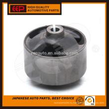 Резиновая втулка заднего мотора для Toyota 12370-11290