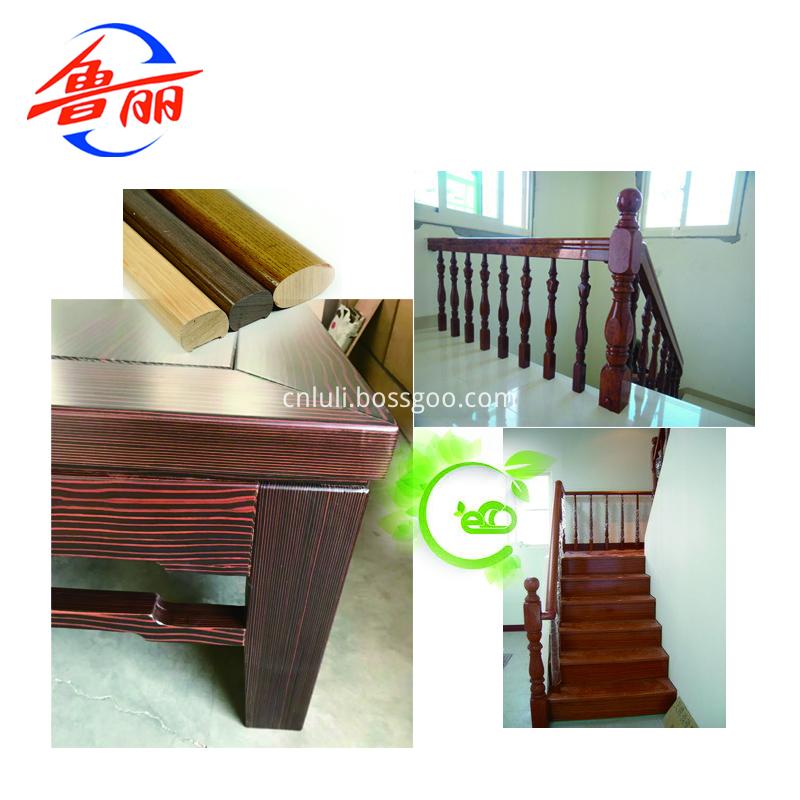 engineering wood floor
