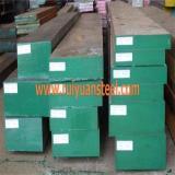 P20/DIN1.2311/3Cr2Mo/P20 Plastic Mould Steel Plste/Special Steel