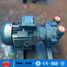 2BV2070 direct connection vacuum pump