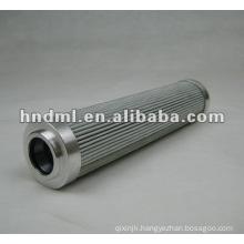 HEIDELBERG Mixer hydraulic filter cartridge 00.580.1558-01, Circulation pump outlet filter element