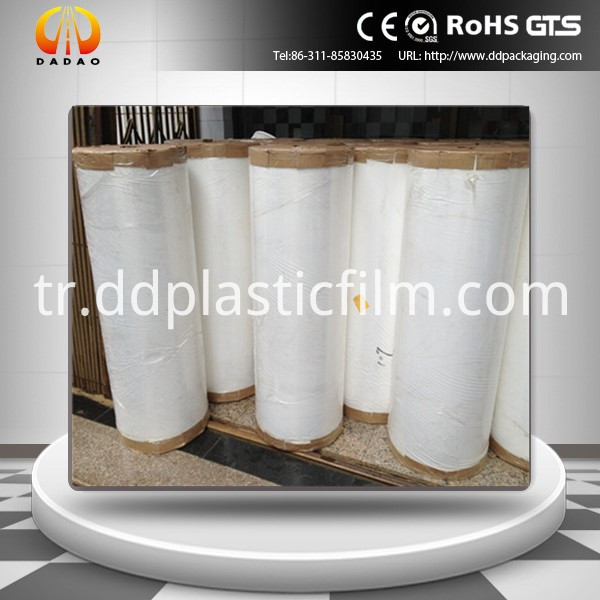 pearlized bopp film (2)