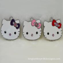 Jwellery Hello Kitty USB Flash Drive