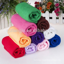 China wholesale Cleaning Microfiber Towel, 350 gsm microfiber towel, 70*140cm Microfiber Towel