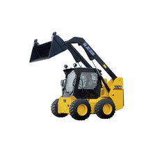 0.75 Ton XCMG Skid Steer Loader Xt740