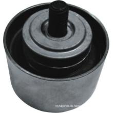 Spannrolle V-Rippengurt Rat2310