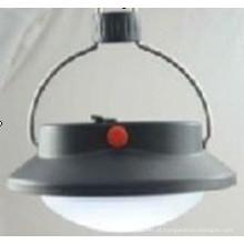 Camping 12/36/60 lanterna LED / luz