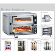 Shinelong Hot Sale Pizza Restaurant Equipment(CE)