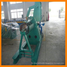 highway guardrail cold sheet forming machine w purlin roll forming machine