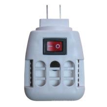 Электрическое устройство для нагрева жидких и мат (ЛС-1003)