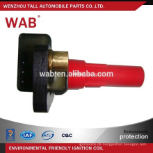 Hochwertige Auto Teile Zündung Spule 22433aa441 fk0140
