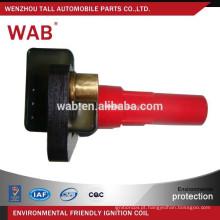 Alta qualidade carro peças ignição bobina 22433aa441 fk0140
