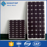 Hot sale solar energy panel with great price