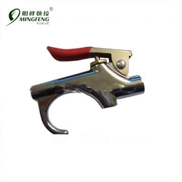 Accesorios de compresor de aire de alta calidad flexibles de alta presión