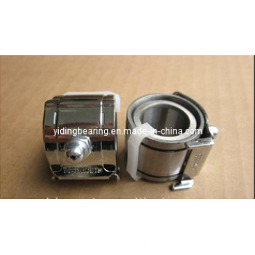 Lz3224 Bottom Roller Bearing for Textile Spinning Machine Parts