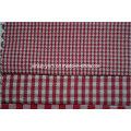 Sofa sectionnel de sofa de salon réglé meubles de sofa de tissu