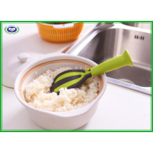 Non-Stick Kitchen Table Rice Spoon