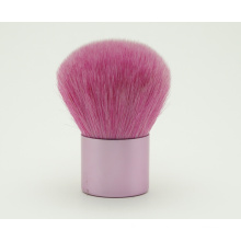 Private Label Synthetic Hair Kabuki Brush
