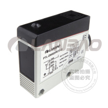 Lanbao Elevator Industry Retro Reflection Photoelectric Sensor (PTL)