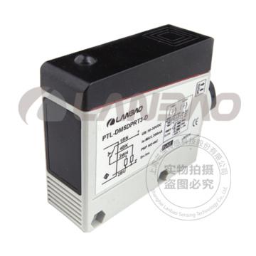 PC Retro Reflective Photoelectric Sensor (PTL AC/DC5)